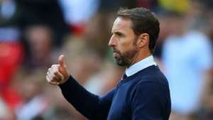 Gareth Southgate England Bulgaria 070919