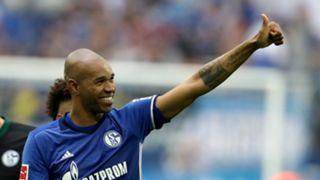 Naldo Schalke 15042018