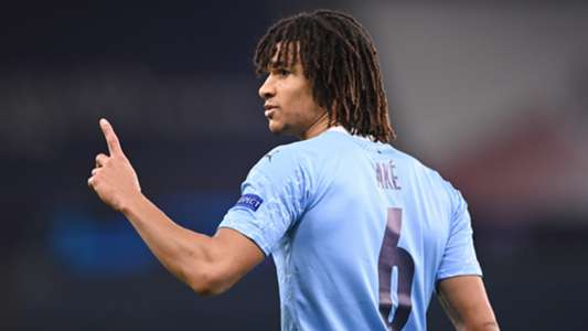 Manchester City star Ake's reveals his father died moments after his first Champions League goal | Goal.com