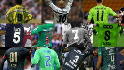 goalkeaper-number.jpg