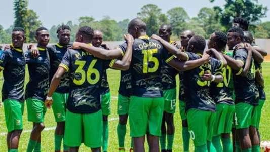 Fifa relegates Zoo FC from FKF Premier League over match manipulation | Goal.com