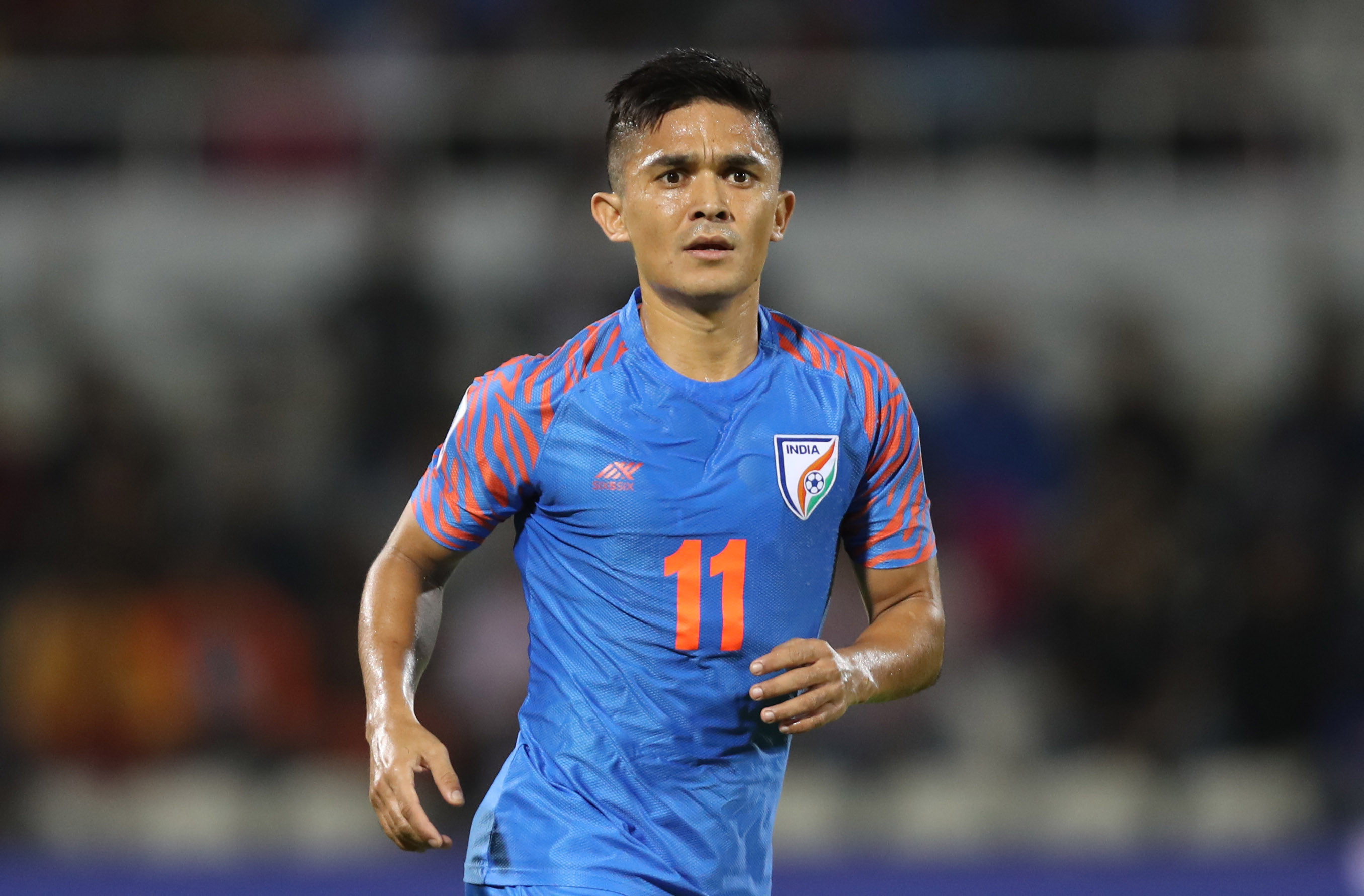 sunil chhetri india bahrain asian cup 2019 plz14m8g6o3v188dw5g15crvy