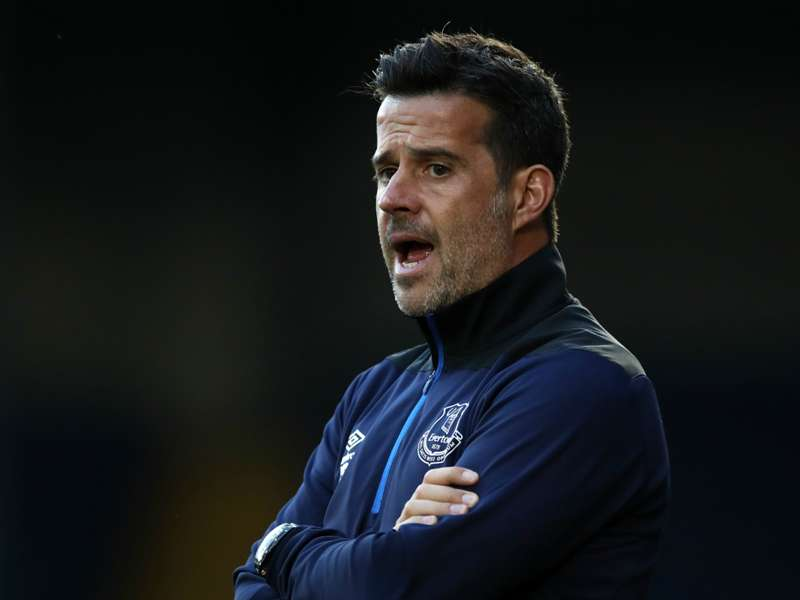 Millwall vs Everton: TV channel, live stream, squad news & preview