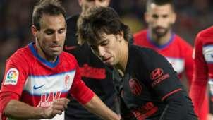 Joao Felix Granada Atletico Madrid LaLiga