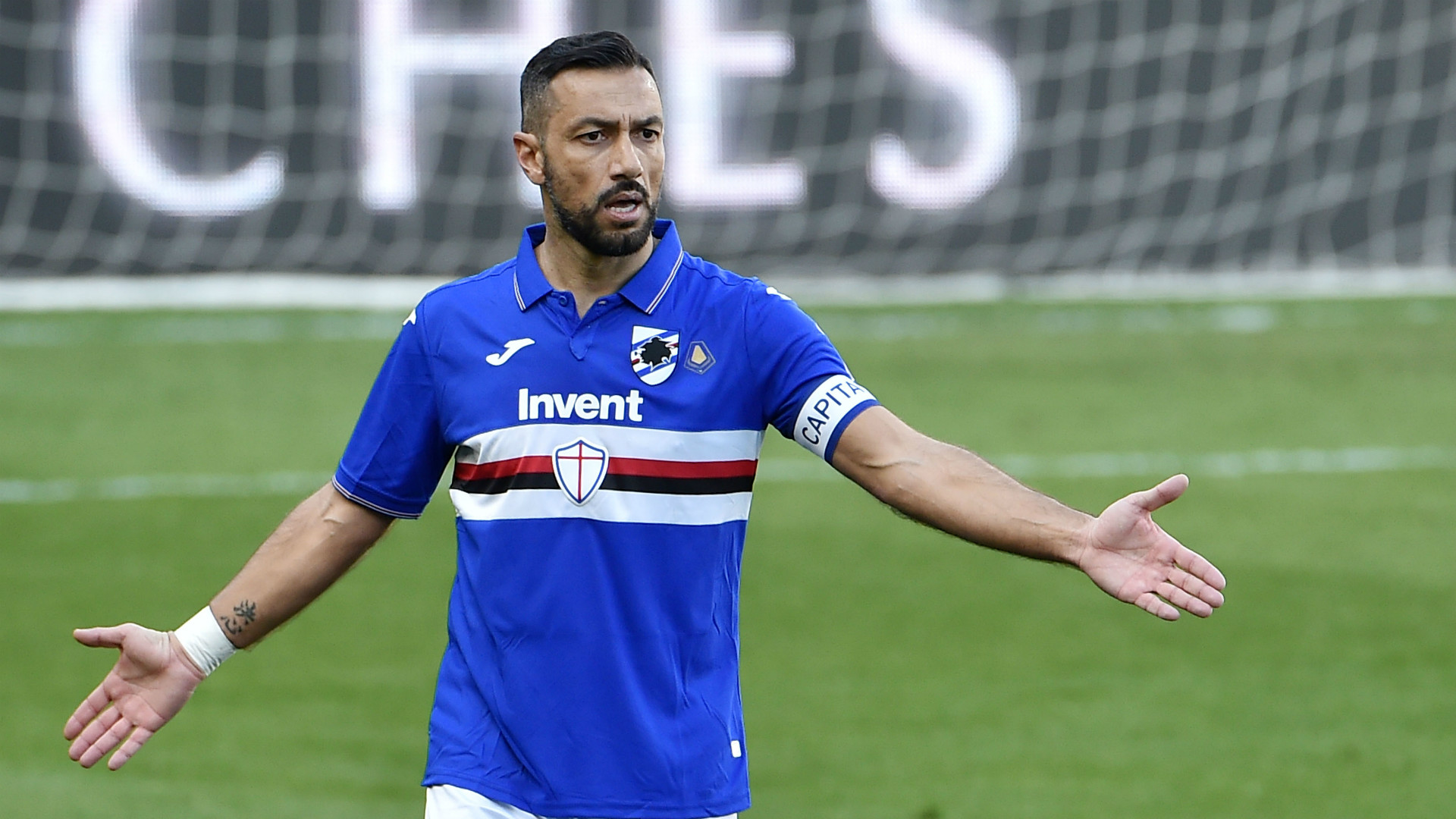 Top 5: os jogadores que mais provocam pênaltis no futebol europeu ...