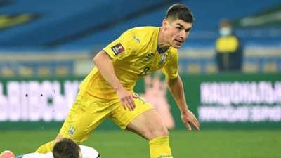 Euro 2020 Top 100 Ruslan Malinovskiy