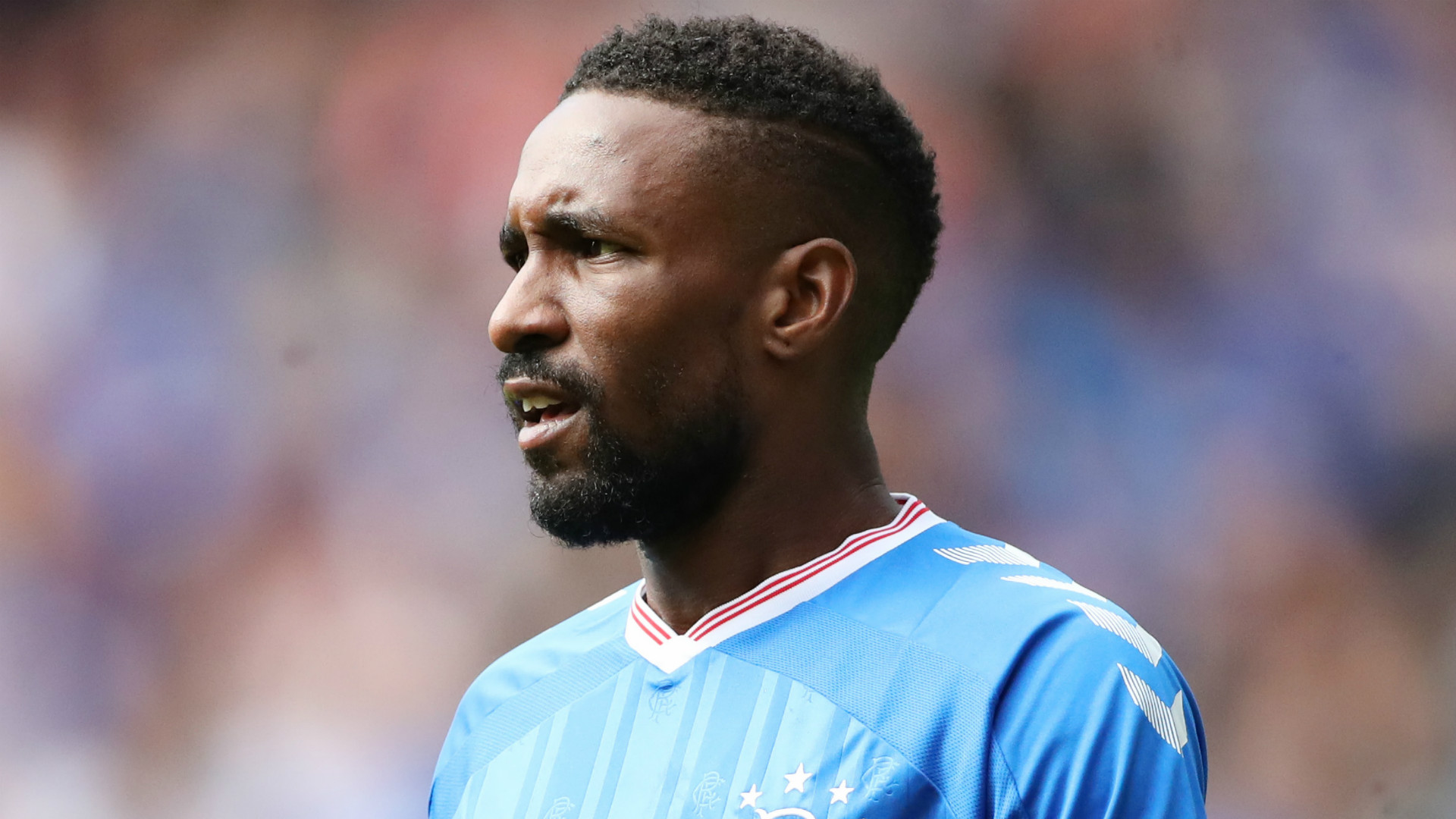 St Joseph's vs Rangers: TV channel, live stream, team news