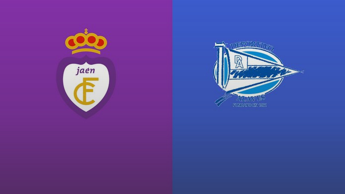Diego Lainez mete gol en la Copa del Rey