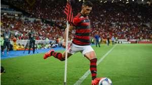 Arrascaeta Flamengo Boavista Carioca 29 01 2019