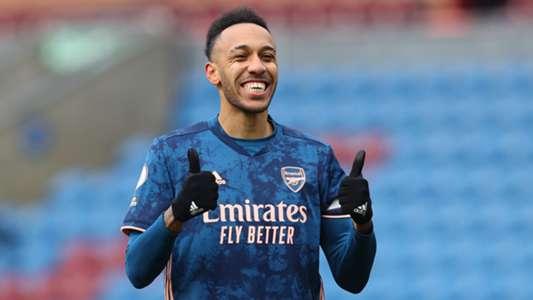Kết quả Burnley 1-1 Arsenal: Pháo thủ cầm vàng lại để vàng rơi
