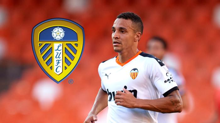 Rodrigo Leeds 2020 composite