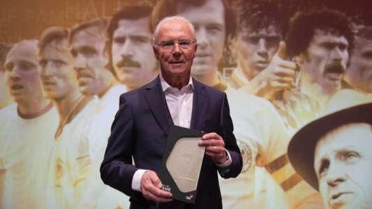 FC Bayern München, News und Gerüchte: Beckenbauer schaltet sich in Flick-Debatte ein, Kimmich trennt sich von Berater-Agentur | Goal.com