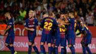 GettyImages-852444138 barcelona