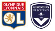 OL - Girondins, 4ème journée de Ligue 1, le 31 août 2019