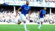 Cenk Tosun Everton EPL 09292018