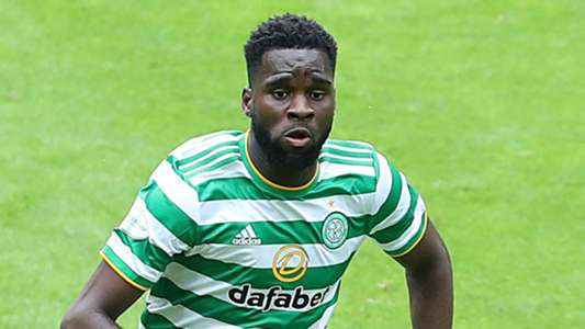 'Leicester or Leeds more likely for Edouard than Arsenal' – Nicholas not expecting Gunners to land Celtic striker | Goal.com