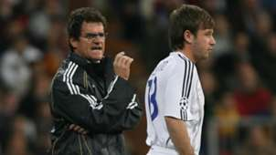 2019-04-30-2006-real-madrid-capello-cassano