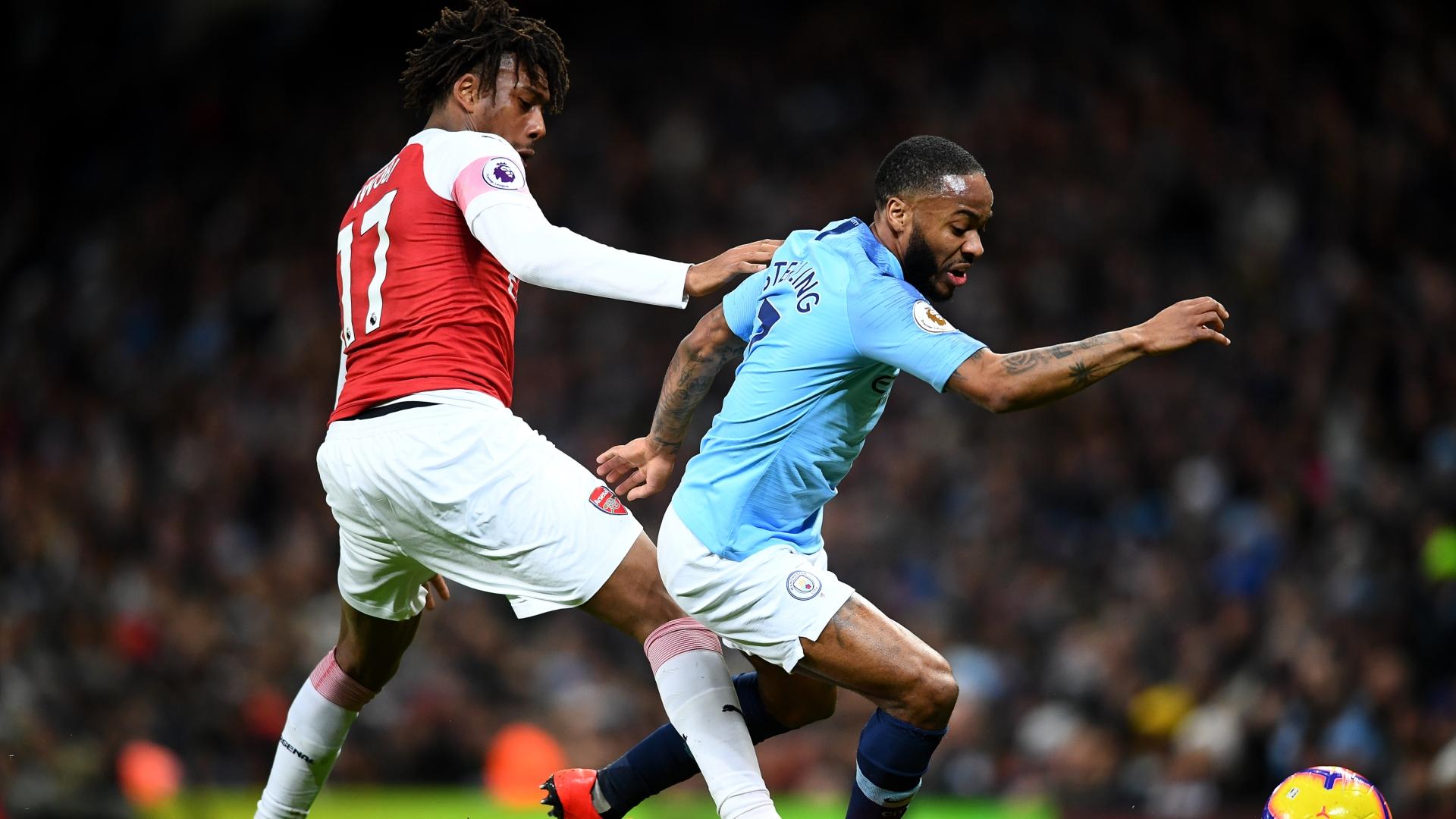 Allarme Coronavirus. Rinviata City-Arsenal: Gunners a contatto con patron Olympiaocs