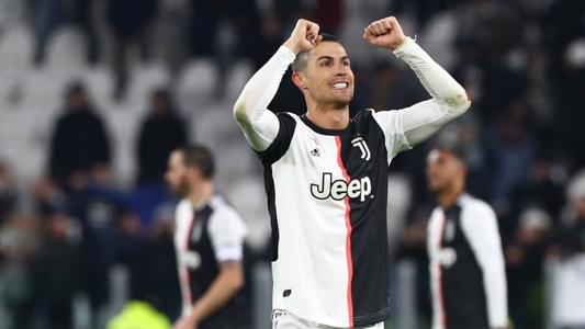 Ronaldo can create a problem for Juventus but solves 100 of them - Sarri