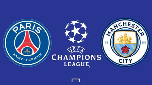 PSG vs. Manchester City en directo: resultado, alineaciones, polémicas, reacciones y ruedas de prensa de partido de ida de semifinales de la Champions League 2020-2021   Goal.com