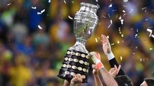 Copa America Trofeo Trophy 2019