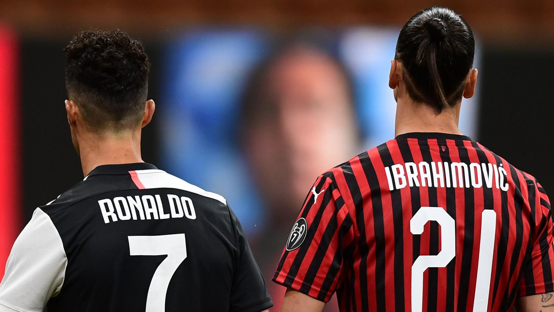 """Serie A : le président de la Fédération italienne veut introduire un """"Final 8"""""""