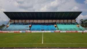 Stadion dr. H. Moch.Soebroto - Magelang