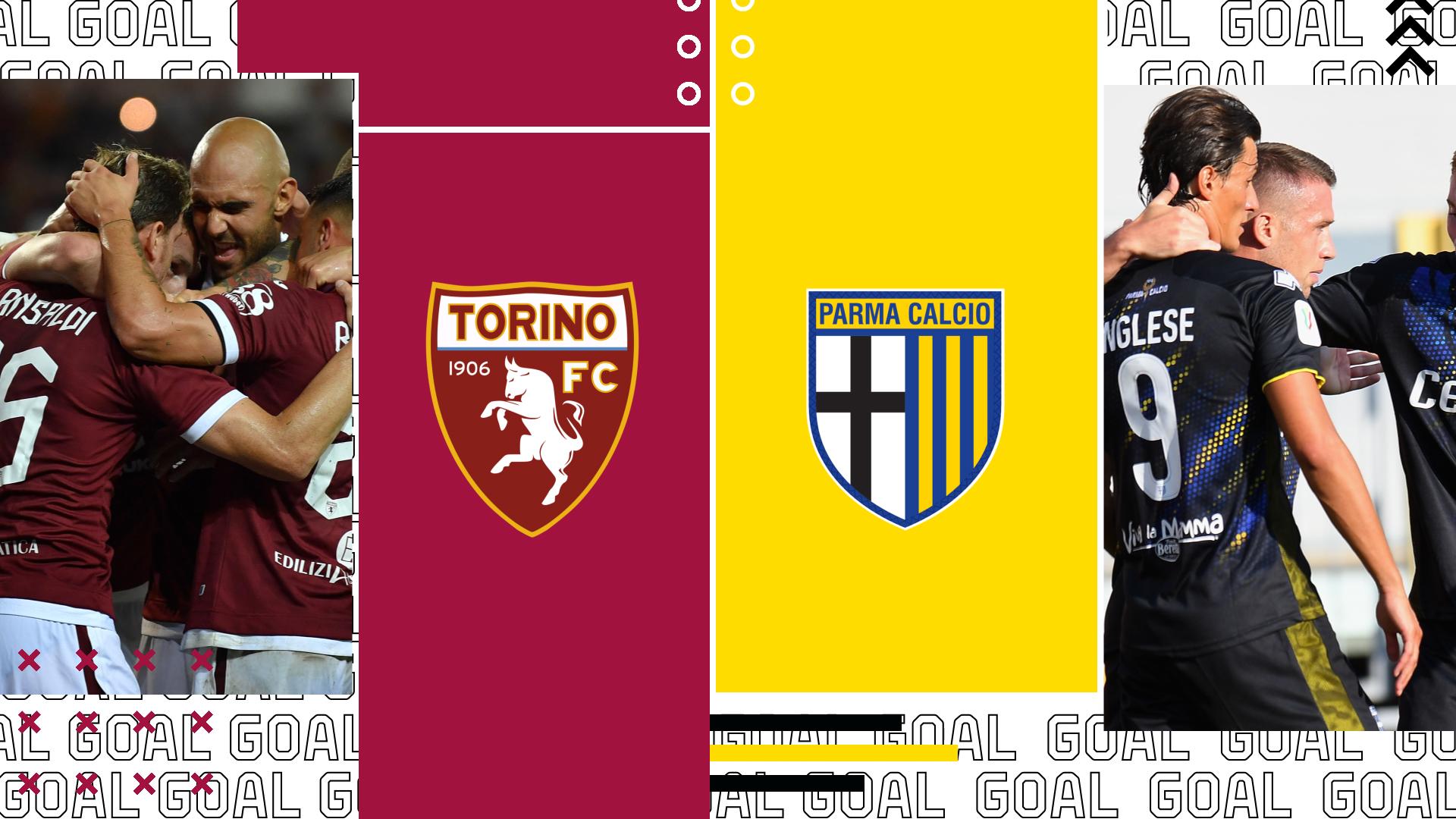 Coronavirus, si ferma lo sport: stop a Torino-Parma