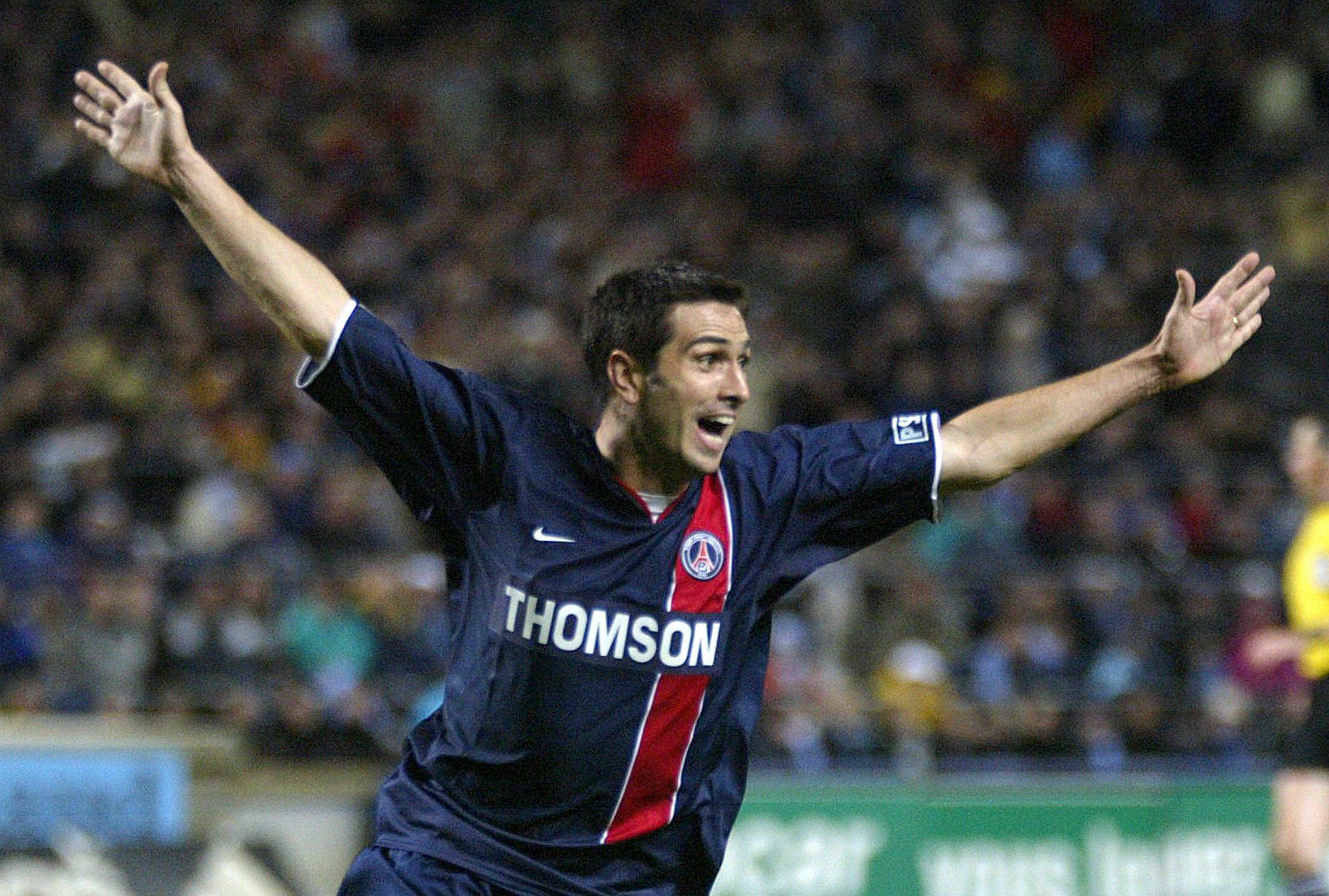 Ligue des champions : Le PSG renverse Atalanta et file en demi-finale
