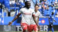 Kenwyne Jones Atlanta United MLS 041517