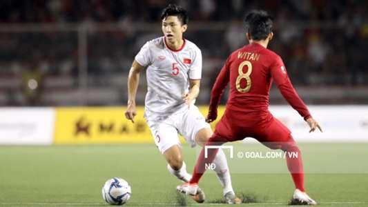 AFF Cup bị hoãn vì COVID-19: Indonesia phản đối đề xuất tổ chức lại vào tháng 4/2021 | Goal.com