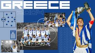 Greece Underdog GFX