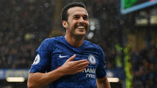 El resumen del Chelsea 4-0 Everton, de la Premier League: vídeo, goles y estadísticas | Goal.com