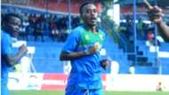 Erick Rutanga of Rayon Sports wanted by AFC Leopards.