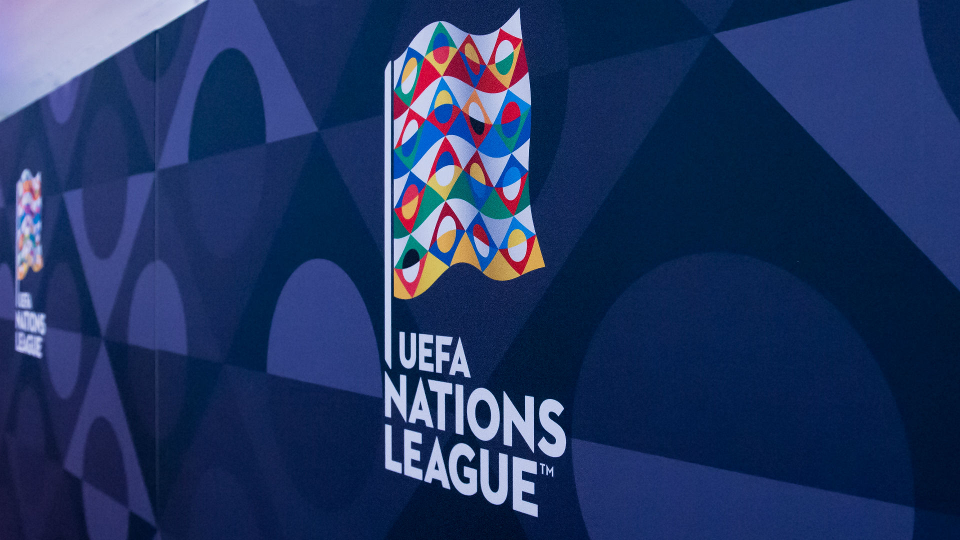 What Is The Uefa Nations League Groups Fixtures Results How It Works Goal Com