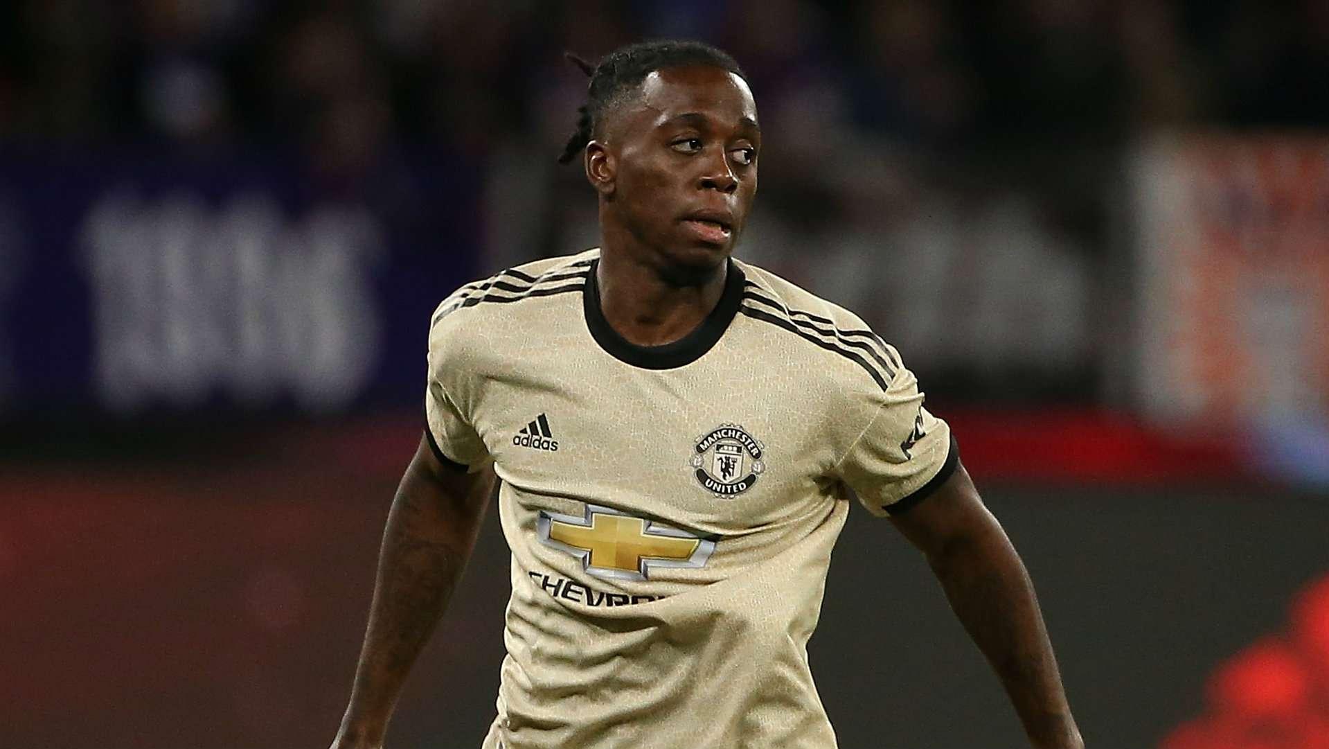 Manchester United 2019 Pre Season Friendlies Transfers Rumours Premier League Fixtures Goal Com