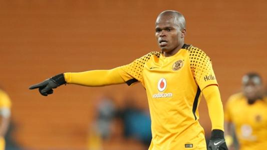 AmaZulu v Kaizer Chiefs Match Report, 2019/01/16, PSL ...
