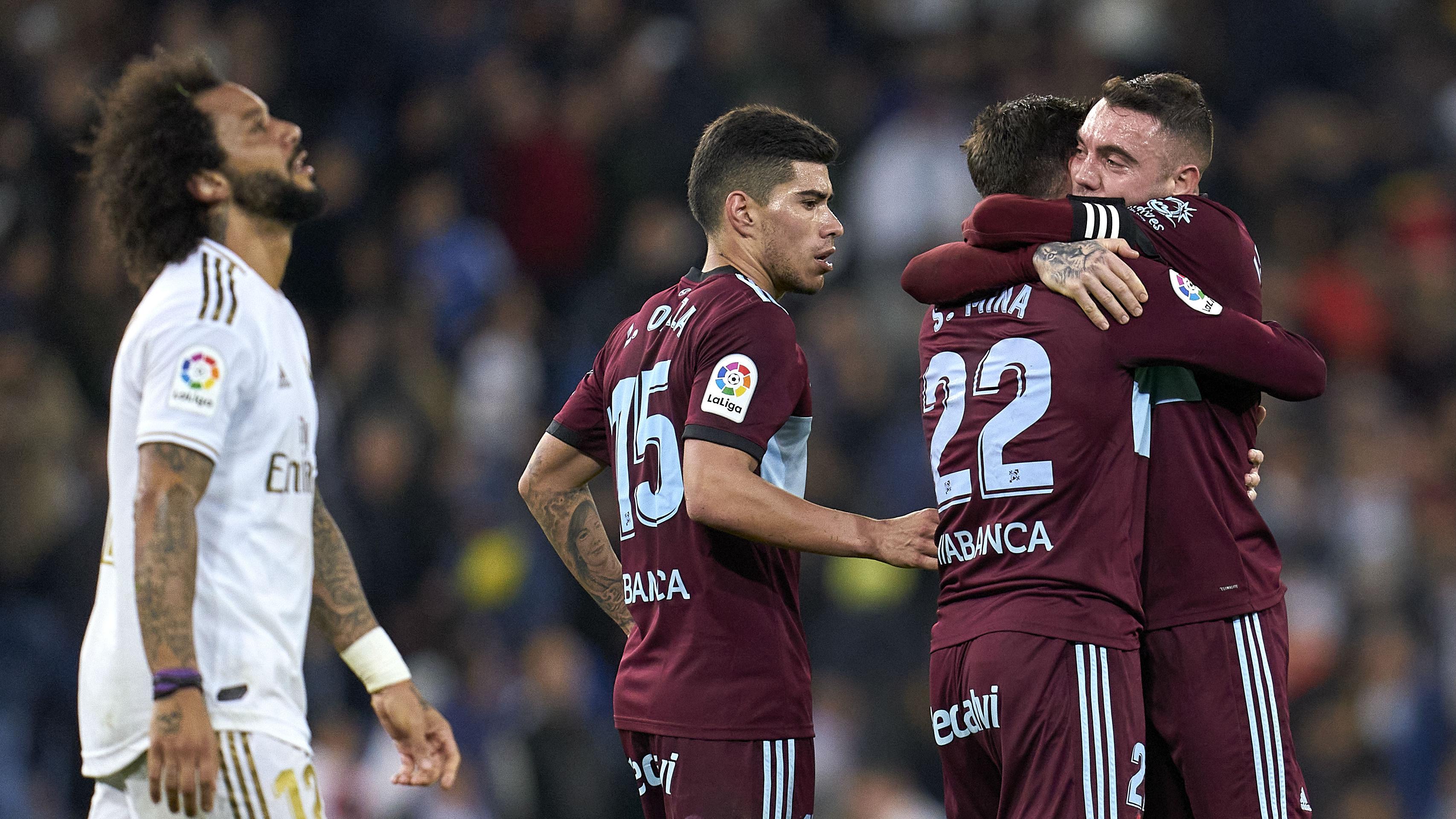 Https Www Goal Com Es Ar Noticias Goles Pumas Morelia Resumen