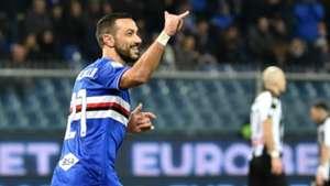Classifica marcatori Serie A 2018/2019