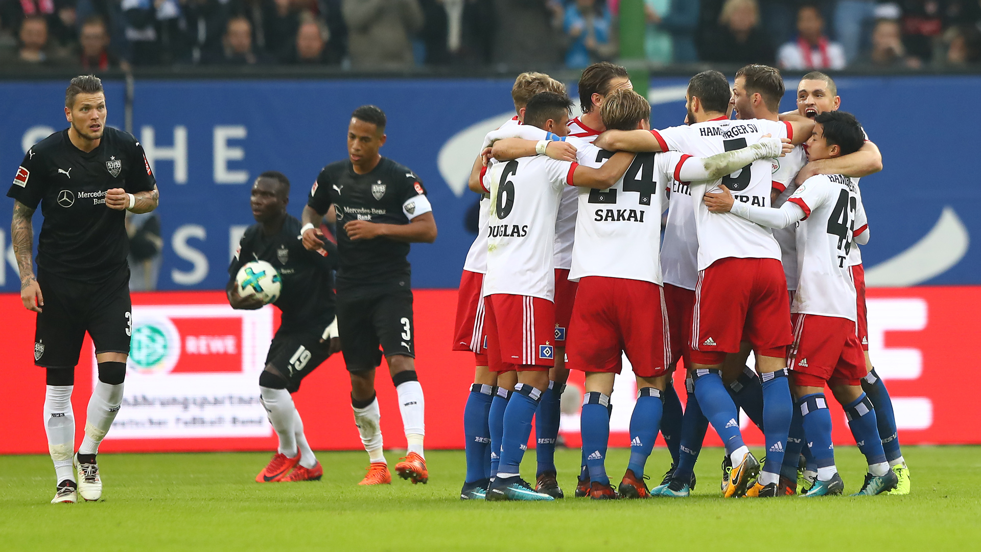 2. Bundesliga Гјbertragung