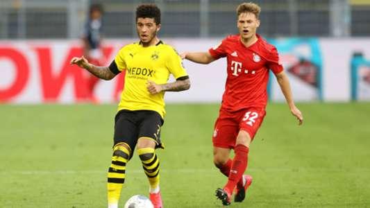 Borussia Spiel Heute