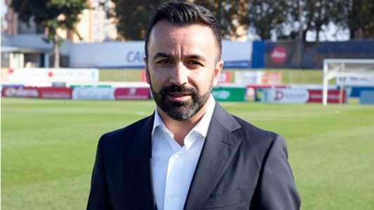 Carlos Manuel Vaz Pinto: Gor Mahia set to unveil Portuguese coach