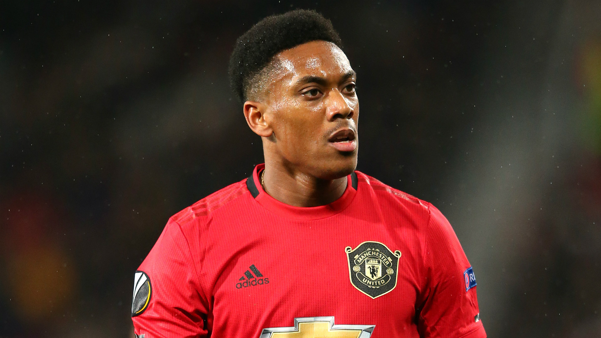 Kane is a complete player but Martial can be Man Utd's permanent ...