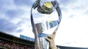 Trofeo Superliga Colombia 2018