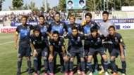 2017-06-13-japan-team