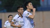 Luong Xuan Truong HAGL Thanh Hoa V.League 2019