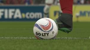 FIFA 20 Liga Betplay