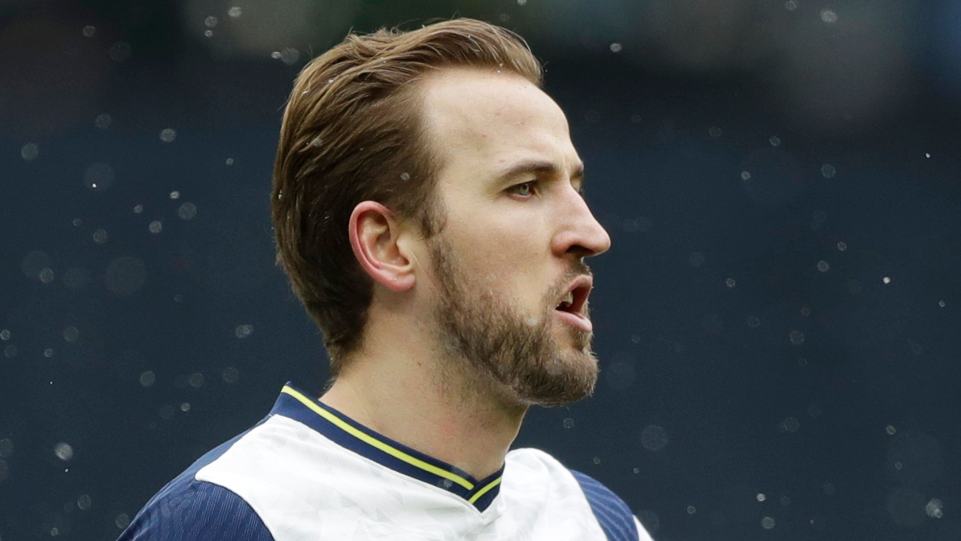 'Kane will beat every possible record' - Mourinho heaps praise upon 'special' Tottenham striker