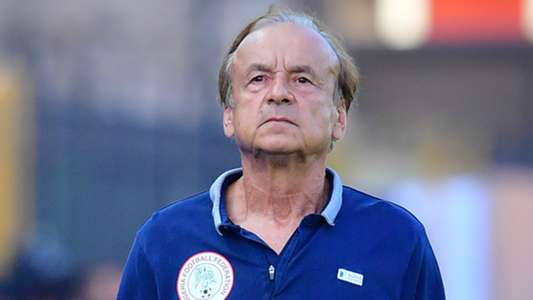 has-gernot-rohr-reached-the-end-of-the-road-with-the-super-eagles-goalcom