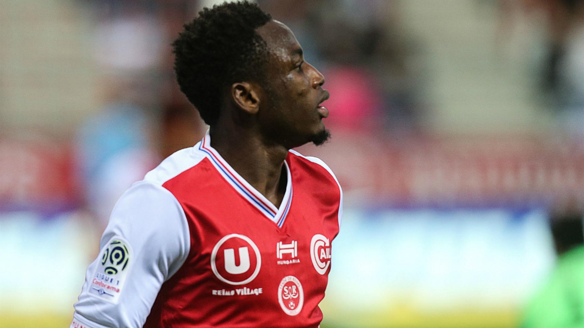 Baba Rahman: Chelsea loanee reveals reason for choosing PAOK